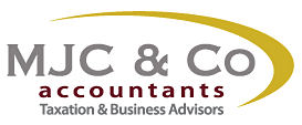 MJC & Co. Accountants.