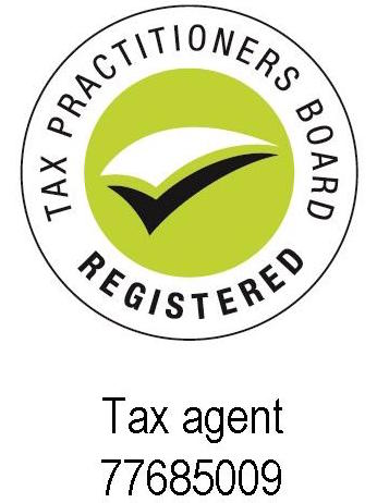 Tax Agent